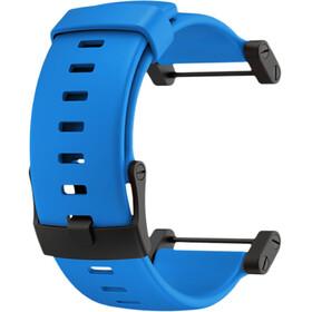 Suunto Core Silicone Strap Blue